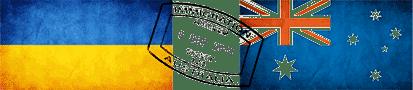 UA-AU.net - блог об Австралии