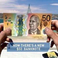 новаторский-дизайн-50-долларов