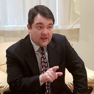 Роль русскоязычных СМИ за рубежом возрастает
