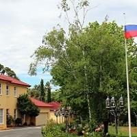 Австралия высылает двух российских дипломатов