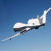 ВВС Австралии приняли на вооружение первый самолёт противолодочной борьбы P-8A Poseidon