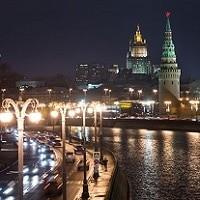 Проявлять осторожность во время путешествий в Россию.