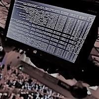 В заявлении министра по вопросам кибербезопасности Австралии
