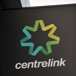 Мигрантам не разрешат обращаться в Centrelink за пособиями