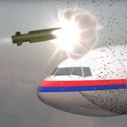 Глава МИД Австралии не исключила возможности ухудшения отношений с Россией из-за MH17