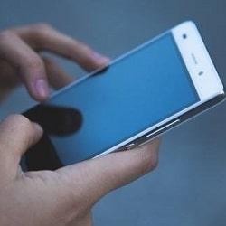 В Австралии приняли закон, который обязывает компании «ослабить шифрование»