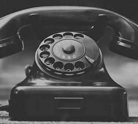 Находка внутри телефона напугала владельца