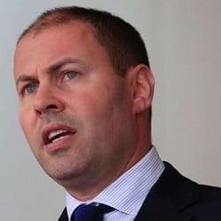 Окончательный отчет банковской королевской комиссии вызвал шок