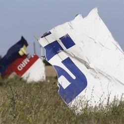 Заявление по делу MH17