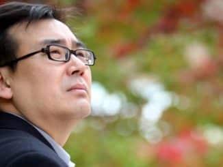 Китай ответил Австралии