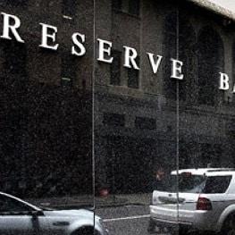 РБ Австралии снизил ставку