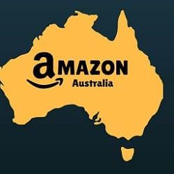 Amazon уплатил мизерный налог