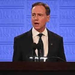 Национальная проблема Австралии