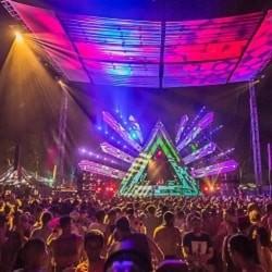 Фестиваль отмен