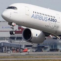Airbus для сверхдальних перелетов
