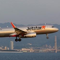 Цены на авиабилеты снизятся