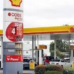 Цены на бензин растут