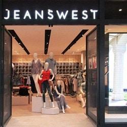 Империя Jeanswest спасена