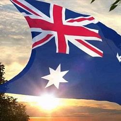Австралия оставит границы закрытыми