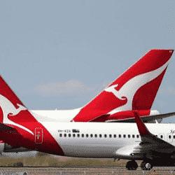 Ссамые безопасные авиакомпании мира