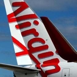 Virgin Australia запустила распродажу билетов