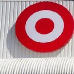 167 магазинов Target закроются