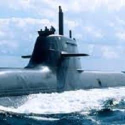 Подводный флот обойдется дороже