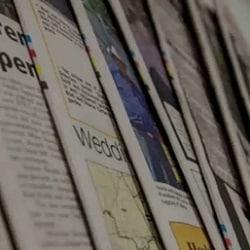 Сокращения в News Corp Australia
