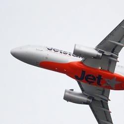 Снижены цены на авиабилеты