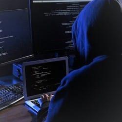 Инвестиции в кибербезопасность страны