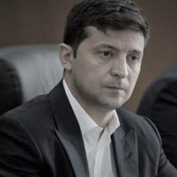 В Украину без визы