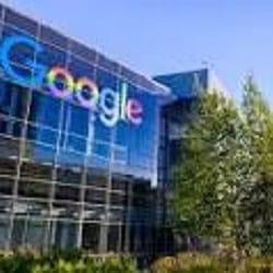 Власти Австралии предъявили иск к Google