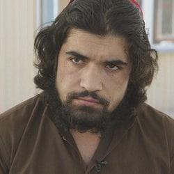 Оставить за решеткой афганского убийцу