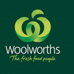 Сотрудники склада Woolworths ушли с работы