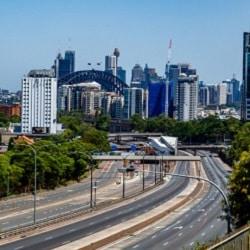 Более $7 млрд на транспортную инфраструктуру