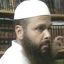 Аннулировано гражданство лидеру террористов