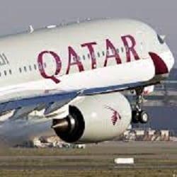 Чиновники аэропорта Дохи передстанут перед судом