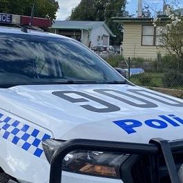 Сиднейцев оштрафовали за нарушения ограничений