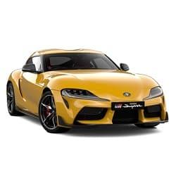 «Toyota» возвращает правительству 18 млн