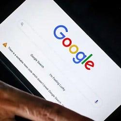 Моррисон ответил на угрозы Google