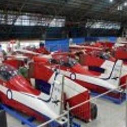 Продается списанные учебно-тренировочные самолеты Pliatus