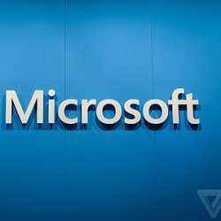 Microsoft поддержит кодекс медиарынка