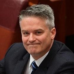 Матиас Корманн избран генеральным секретарем ОЭСР