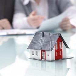 Названы самые дешевые ипотеки