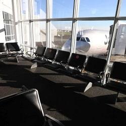 Сиднейский аэропорт получил третье предложение